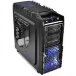 thermaltake overseer rx I